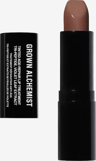 Grown Alchemist Lippenpflege 'Tinted Age Repair Treatment' in, Produktansicht