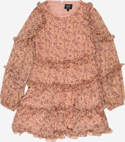 Bardot Junior Dress 'Hazel' in mixed colours / pink, Item view