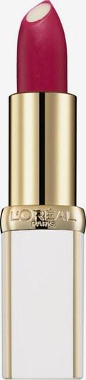 L'Oréal Paris Lippenstift 'Age Perfect' in, Produktansicht