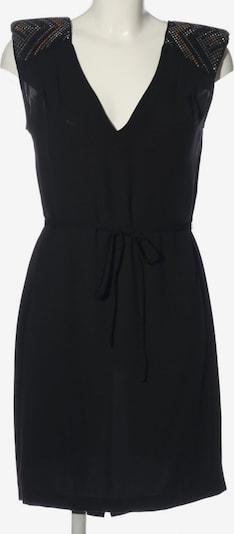 Spotlight by Warehouse Minikleid in S in schwarz, Produktansicht