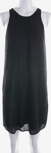 haute hippie Kleid in S in schwarz, Produktansicht