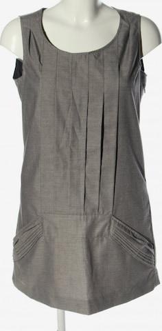 Skunkfunk Dress in M in Grey