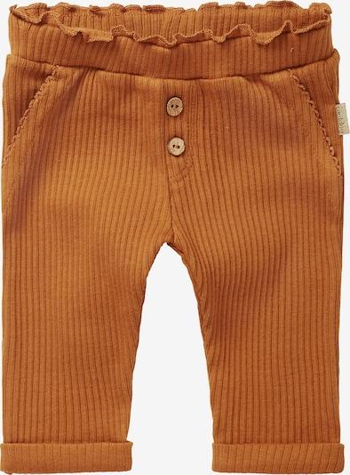 Noppies Hose ' Mascouche ' in orange, Produktansicht