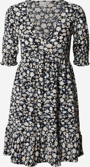 Miss Selfridge Ljetna haljina u miks boja / crna, Pregled proizvoda