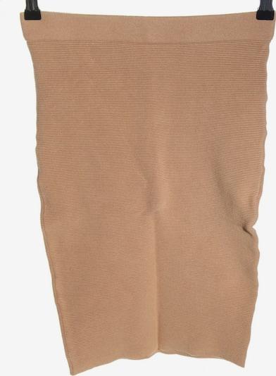 Bik Bok Skirt in S in Nude, Item view