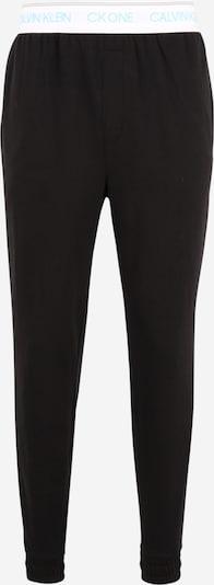 Calvin Klein Underwear Pantalon en noir, Vue avec produit