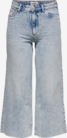 Jeans 'Sonny' ONLY di colore blu denim, Visualizzazione prodotti