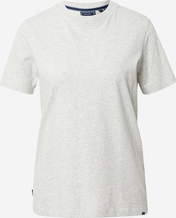 Superdry Skjorte i grå