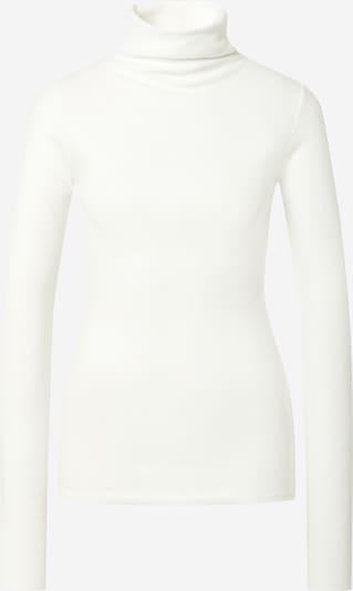 AMERICAN VINTAGE Shirt 'SONICAKE' in weiß, Produktansicht