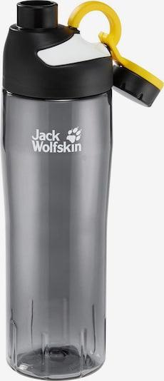 JACK WOLFSKIN Drinking Bottle 'Mancora' in Grey, Item view
