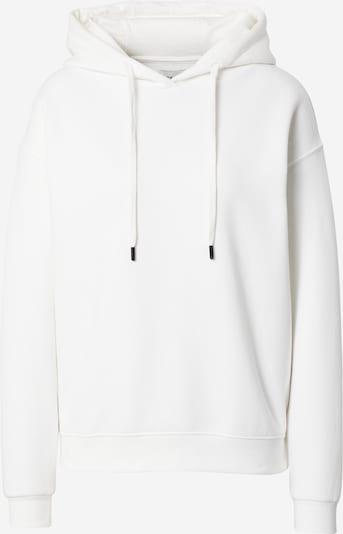 Cars Jeans Sportisks džemperis 'GRAZIA' balts, Preces skats