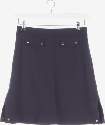 PINKO Skirt in S in Black, Item view