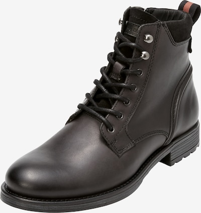 Marc O'Polo Boots in schwarz, Produktansicht