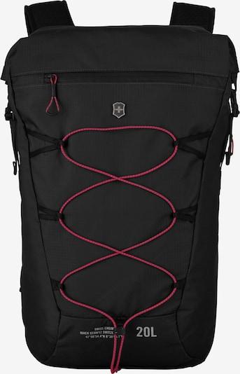 VICTORINOX Rucksack 'Altmont Active L.W.' in pink / schwarz, Produktansicht