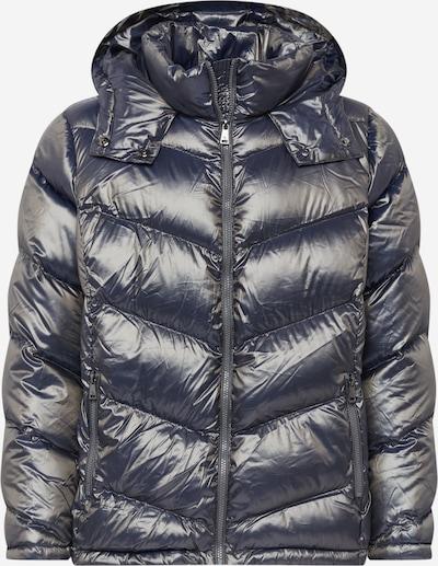 Lauren Ralph Lauren Jacke in dunkelgrau, Produktansicht