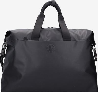 BOGNER Weekender 'Hakuba Ewald' in schwarz, Produktansicht