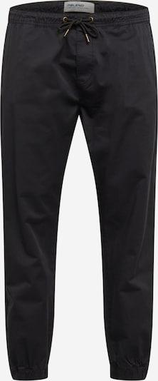 Blend Big Hose 'NIMBU' in schwarz, Produktansicht