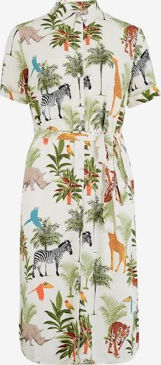 Sugarhill Brighton Рокля тип риза 'Justine' в пъстро, Преглед на продукта