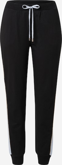 LIU JO JEANS Pants in Opal / Gold / Black, Item view