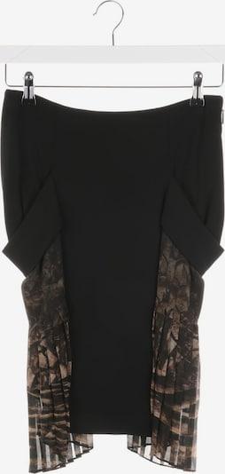 roberto cavalli Rock in S in schwarz, Produktansicht