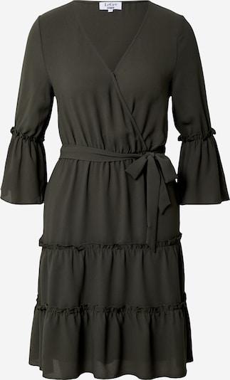 LeGer by Lena Gercke Kleid 'Havin' in oliv, Produktansicht
