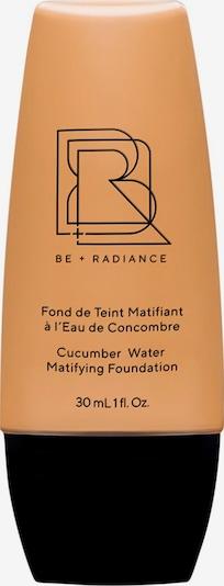 BE + Radiance Foundation 'Cucumber Water' in, Produktansicht