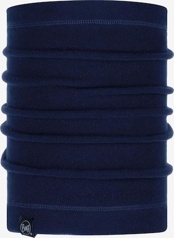 BUFF Sports Scarf in Blue