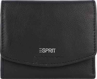 ESPRIT Peněženka - černá, Produkt