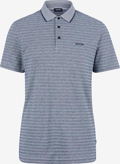 JOOP! Shirt 'Pancras' in de kleur Duifblauw, Productweergave