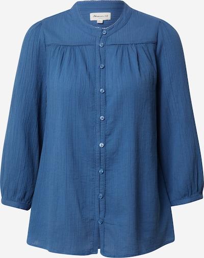 Palaidinė 'TOBBY' iš Maison 123, spalva – mėlyna, Prekių apžvalga