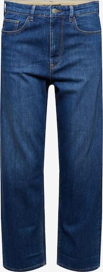 Esprit Collection Jeans in blue denim, Produktansicht