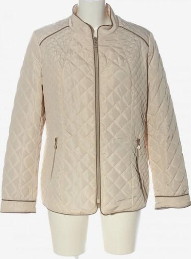 Alfredo Pauly Jacket & Coat in L in Cream, Item view