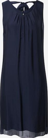 Vasarinė suknelė iš Cartoon , spalva - tamsiai mėlyna, Prekių apžvalga
