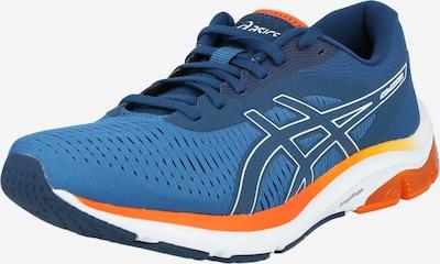 ASICS Zapatillas de running 'GEL-PULSE 12' en azul / azul cielo, Vista del producto