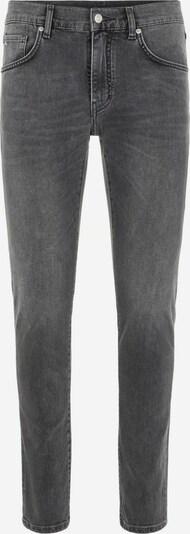 J.Lindeberg Jeans ' Jay Slate' in Black, Item view