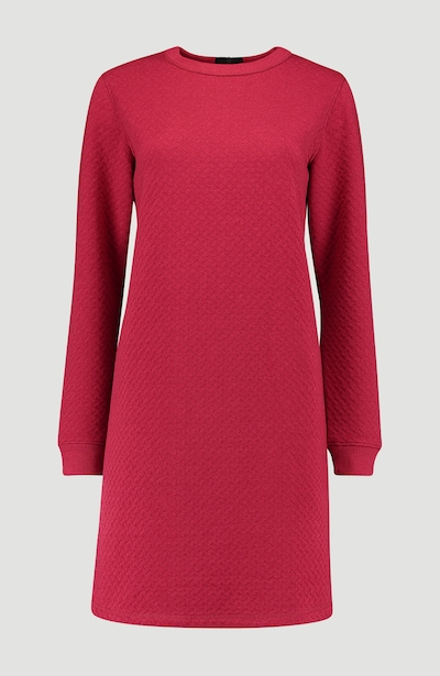 O'NEILL Kleid 'Aralia' in rot, Produktansicht
