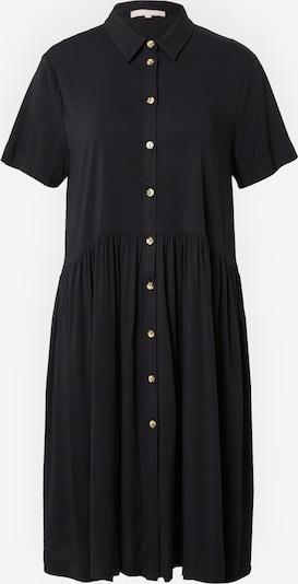 Soft Rebels Kleid 'Valencial' in schwarz, Produktansicht