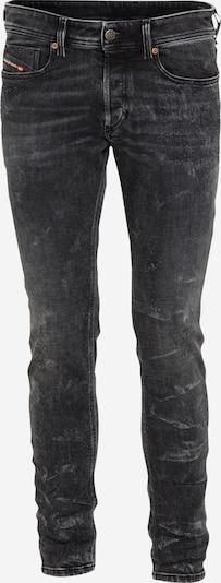 DIESEL Džínsy 'SLEENKER-X' - tmavomodrá, Produkt
