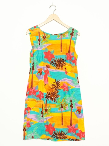 Carol Anderson Dress in M in Mixed colors