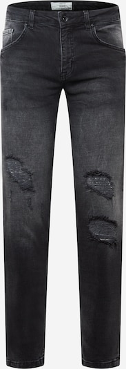 Jeans 'Barcelona' Redefined Rebel pe negru denim, Vizualizare produs