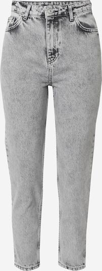 Trendyol Jeans i grey denim, Produktvisning