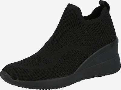 ALDO Sneaker 'Revicta' in schwarz, Produktansicht