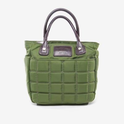 TOMMY HILFIGER Bag in One size in Green, Item view