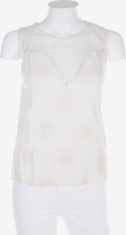 Kookai Top & Shirt in S in White