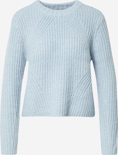 ONLY Pullover 'FIONA' in hellblau, Produktansicht