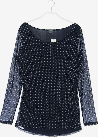 SIR OLIVER Top & Shirt in L in Mixed colors