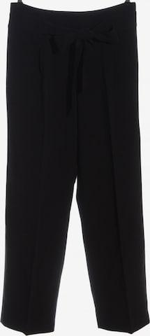 Boden Pants in L in Black
