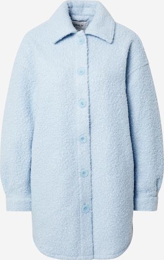 ONLY Prijelazna jakna u svijetloplava, Pregled proizvoda