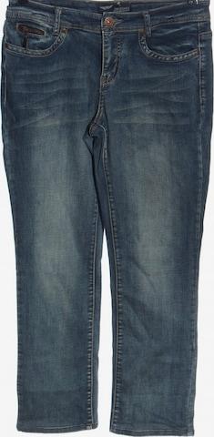 ARIZONA Jeans in 32-33 in Blue