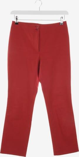 APC Hose in S in rot, Produktansicht